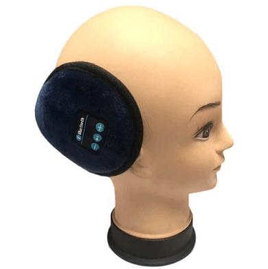 Klapky na usi-Bluetooth-cinske zbozi