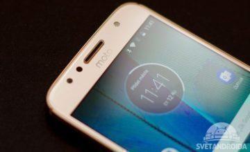 Motorola-Moto-G5S-Plus-cena