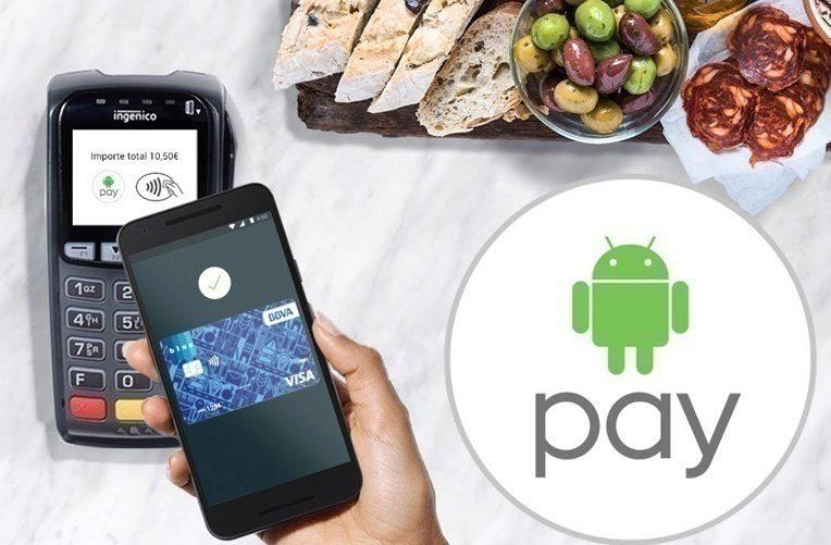 Podporuje-vaše-banka-placení-mobilem