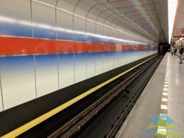 Pixel 2 fotografie