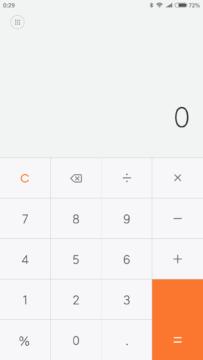xiaomi-mi-note-2-kalkulacka-1