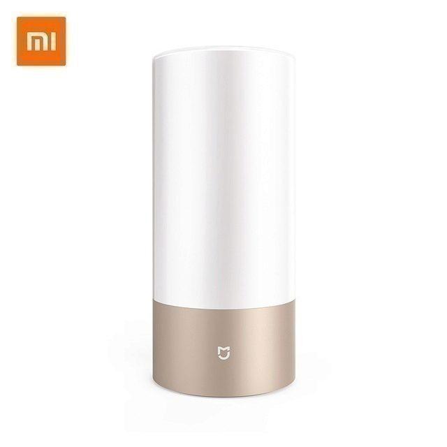 Xiaomi-Yeelight-Lamp-cina nakupy