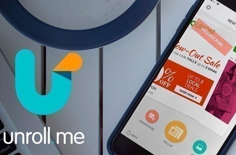 Zatočte-s-nechtěnou-poštou-aplikací-Unroll.me