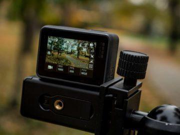akcni kamera gopro hero 6