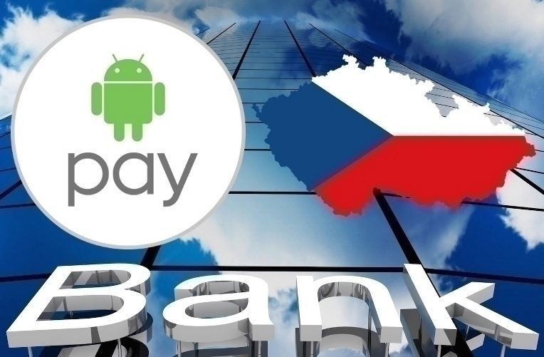 banky-cesko-platby-android-pay