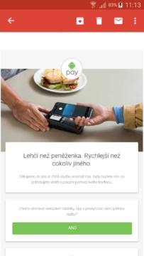 android-pay-email1