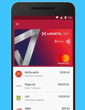 android pay k dispozici v cesku