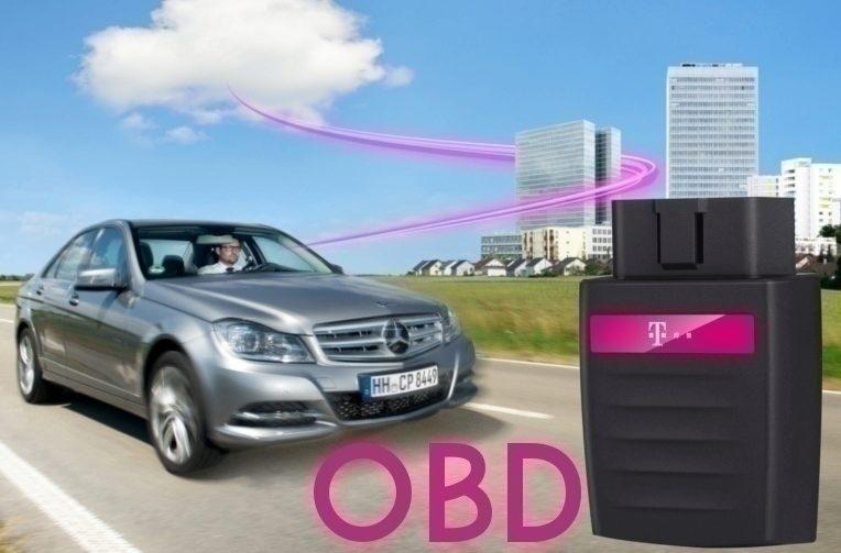 chytre auto tmobile wifi