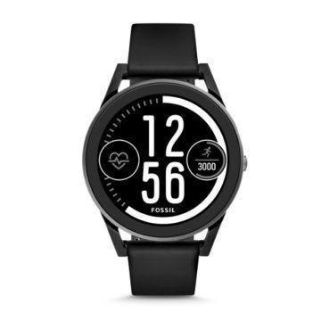 fosill chytre hodinky