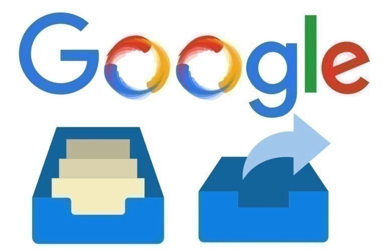 google files go spravce souboru