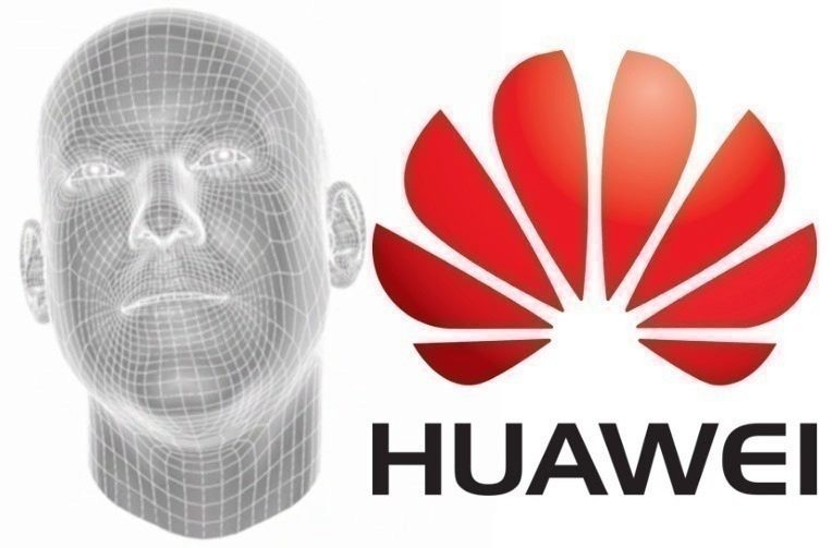 huawei animoji apple