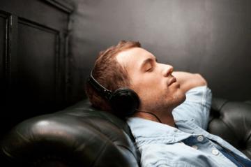 Bluetooth kodeky kvalita hudby
