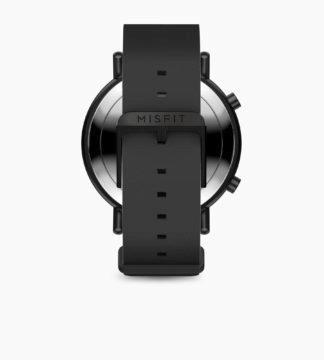 misfit command hodinky