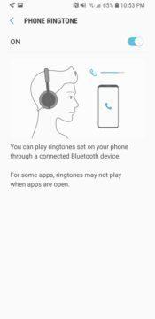 betu android 8 oreo samsung