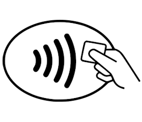 platby telefonem banka cesko