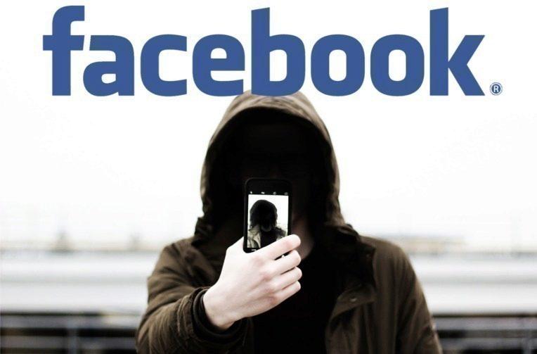 selfie fotky facebook prihlaseni