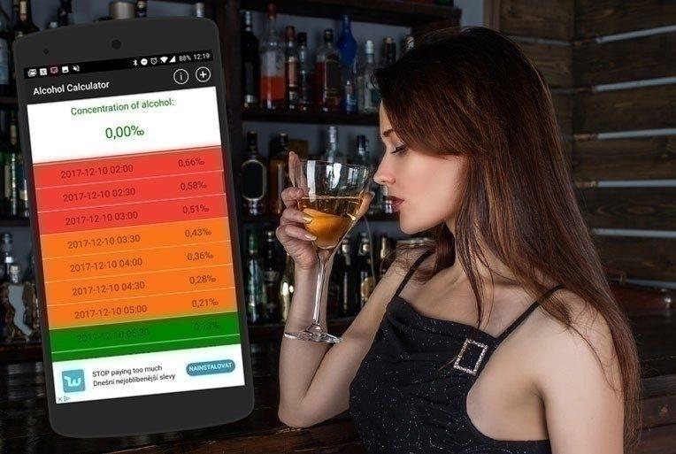 Alcohol-Meter-spočítejte-si