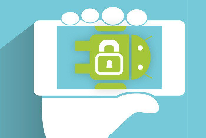 Android-bezpecnostni-prvky