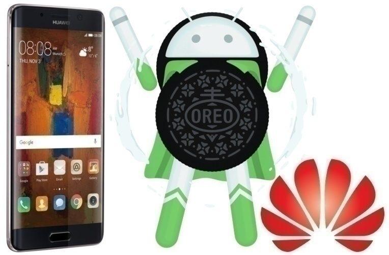 Huawei-Mate-9-android-oreo