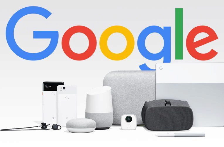 Který-produkt-Google-letos-