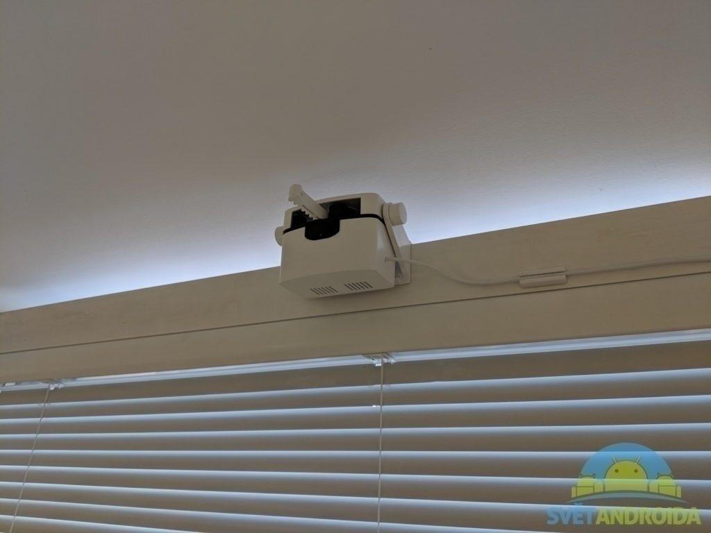 Smarwi-ovladani-okna-konstrukce