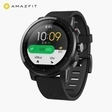 chytre hodinky xiaomi amazfit pace 2 (2)