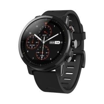 chytre hodinky xiaomi amazfit pace 2 (3)