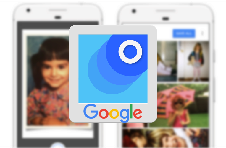 fotoskener google