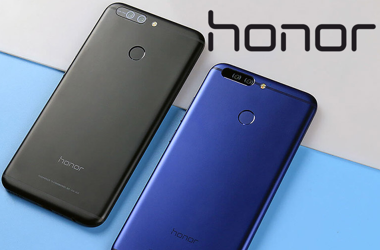 honor 9 lite predstaveni