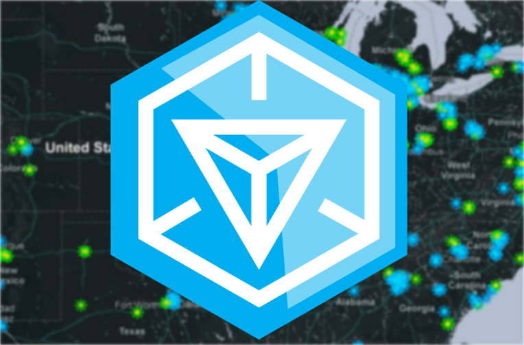 ingress hra