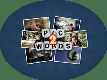 napoveda help picwords 2