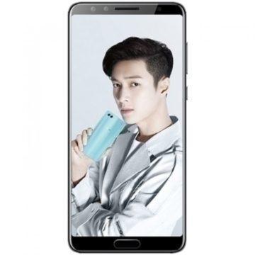 nova 2s telefon