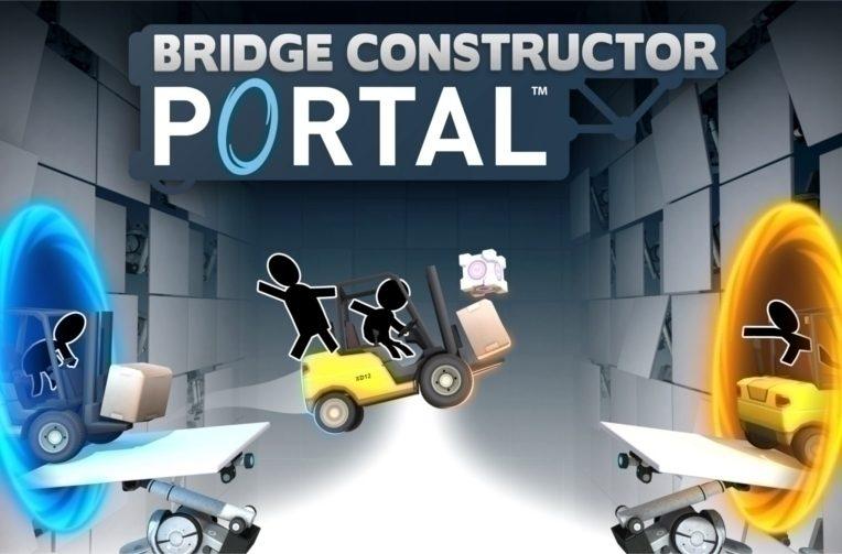 portal android bridge constructor