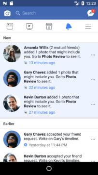 tvar facebook rozpoznani (1)