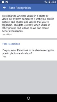 tvar facebook rozpoznani (2)