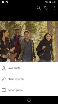tvar facebook rozpoznani (3)