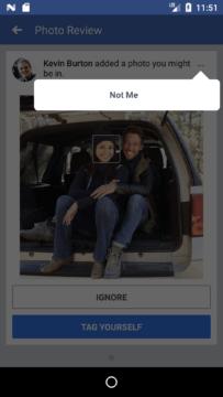 tvar facebook rozpoznani (4)