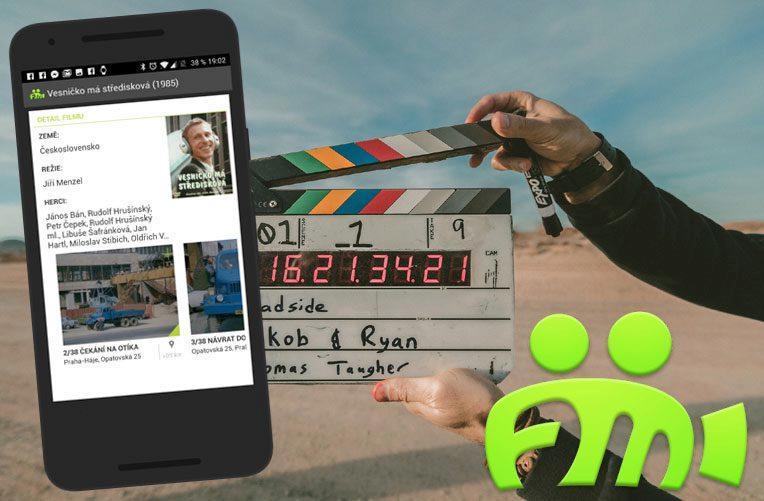 Aplikace-Filmová-místa-ukáž