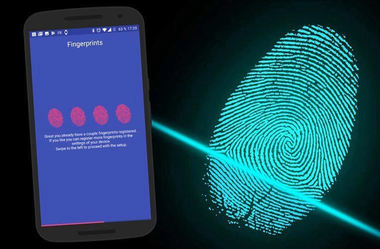 FingerSecurity-zabezpečte-s