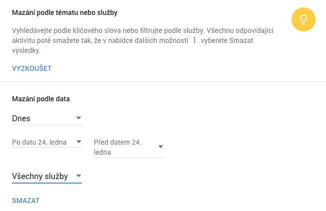 Google uklada-moje aktivita-3
