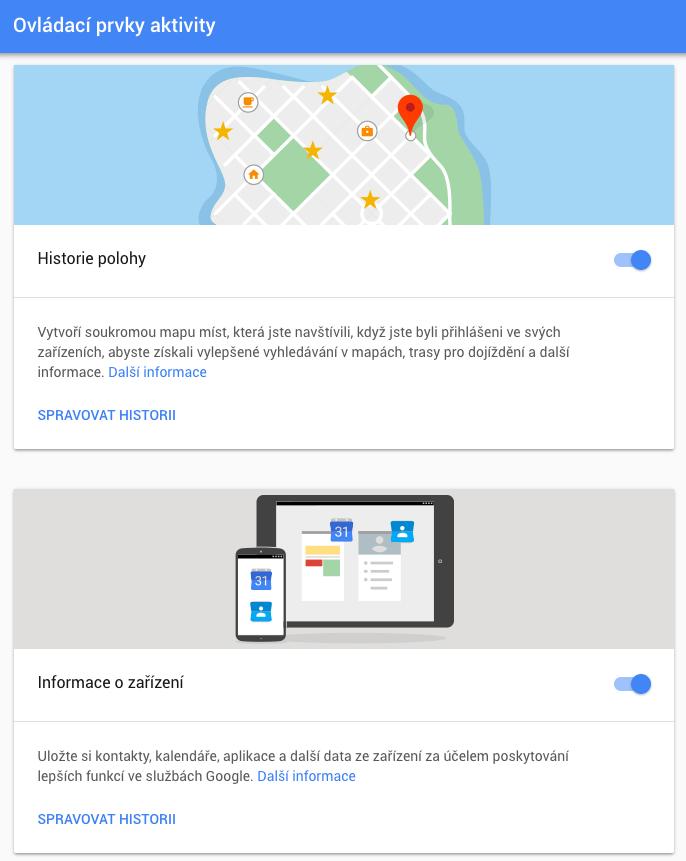 Google uklada-moje aktivita-4