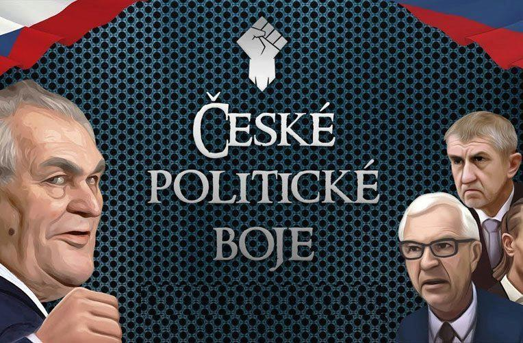 Hra-České-politické-boje-po