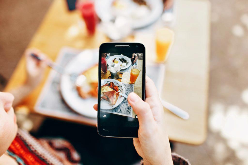 Jak důležitá je pro vás kvalita fotografií?