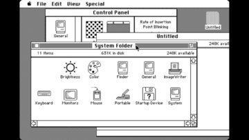 Mac OS na Androidu-1