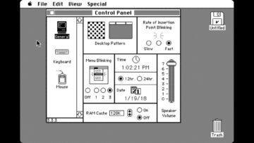Mac OS na Androidu-2