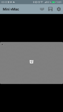 Mac OS na Androidu-instalace-1