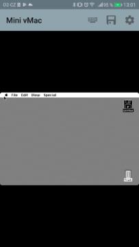 Mac OS na Androidu-instalace-4