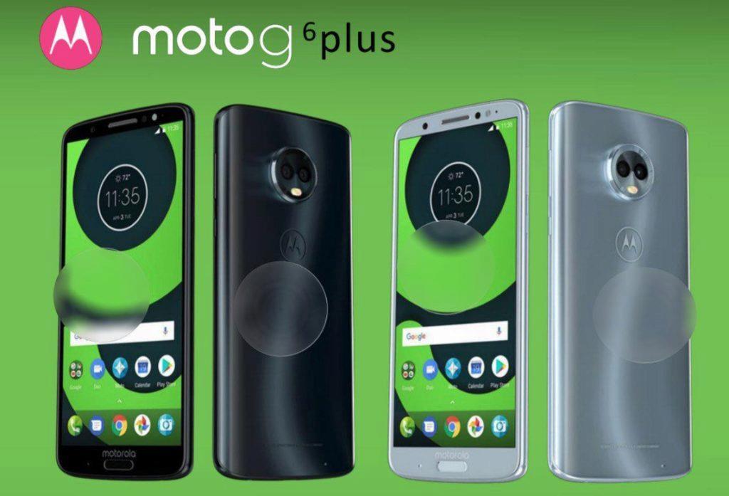 Moto-G6-Plus