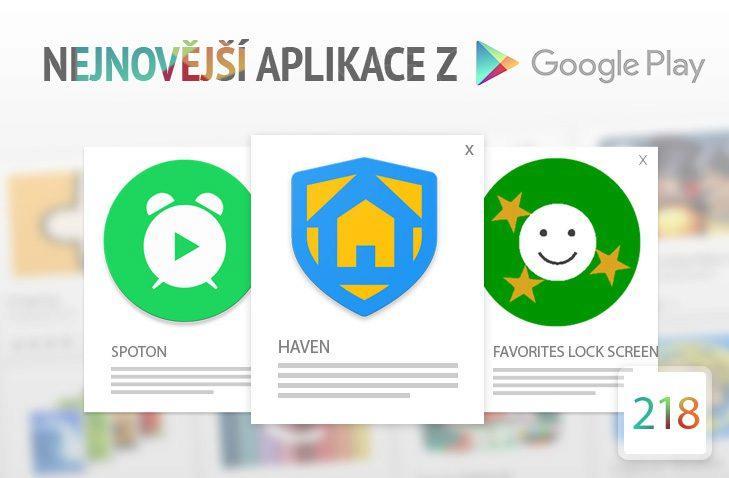 Nejnovější-aplikace-z-Google-Play-218-mobil-v-roli-ochranky