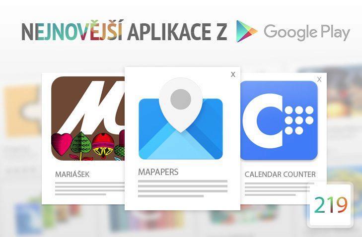 Nejnovější-aplikace-z-Google-Play-#219-originální-tapety
